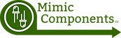 Mimic-Logo-Design.png