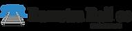 Ramutsa_Logo.png
