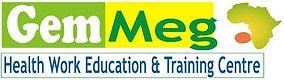 Gem-Meg logo.jfif