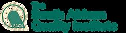 SAQI logo1.png
