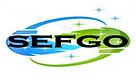 Sefgo logo.png