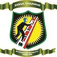 Zigna logo.jfif