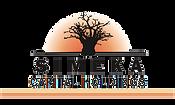SIMEKA-logo.png