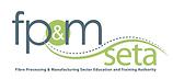 FP&M Seta Logo.png