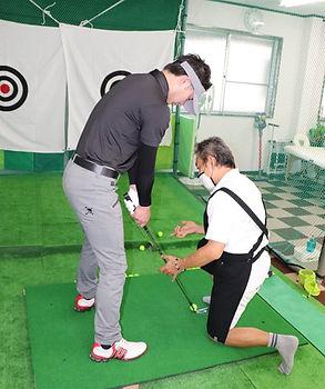 golf5_edited.jpg