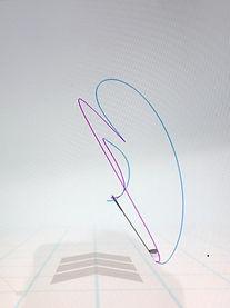 スイング計測器.jpg