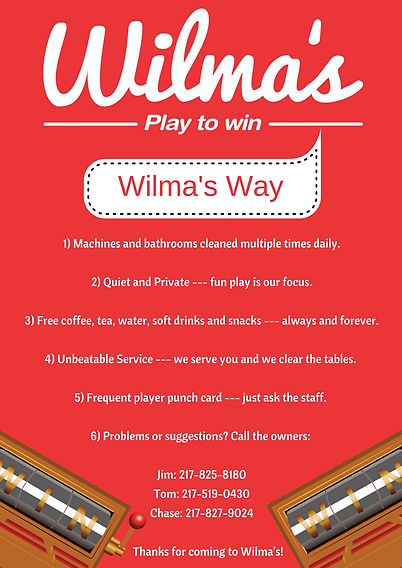 Wilma's Way.jpg
