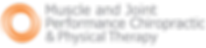 Brandford-Chiropractor-Logo-1.png