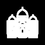 noun_Taj Mahal_2247348.png