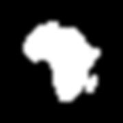 noun_africa_695190.png