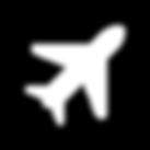 noun_Plane_2553424 (2).png