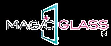 Logo%20marca%20registrada_edited.png