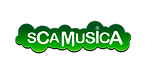 logo_cliente_scamusica.png