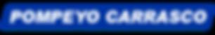 logo-pompeyo-50-anos-vertical-300x242_ed
