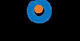 caja-los-heroes-logo-.png