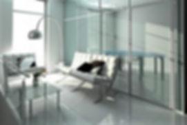 Intelligent-Glass-Solutions1 claro.jpg