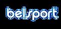 Belsport_edited_edited.png