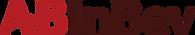 ab-inbev-logo-2.png