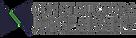 logo-ja_edited_edited.png
