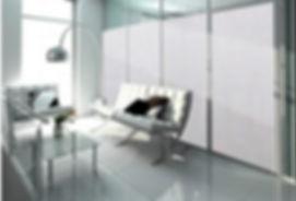 Intelligent-Glass-Solutions1 oscuro.jpg