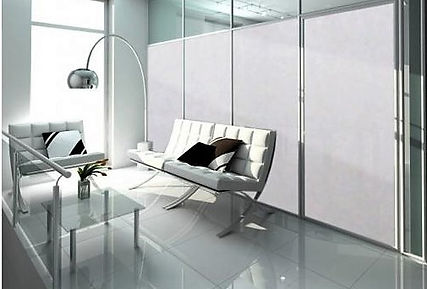 Intelligent-Glass-Solutions1 oscuro.jpg