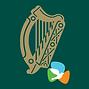 Embajada de Irlanda.png