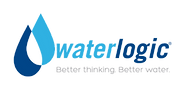 Waterlogic-1200_edited.png