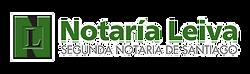 Notaria%20Leiva_edited.png