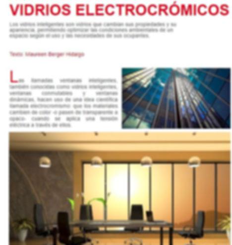 Vidrios_electrocrómicos.JPG