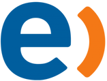 Entel%20png_edited.png