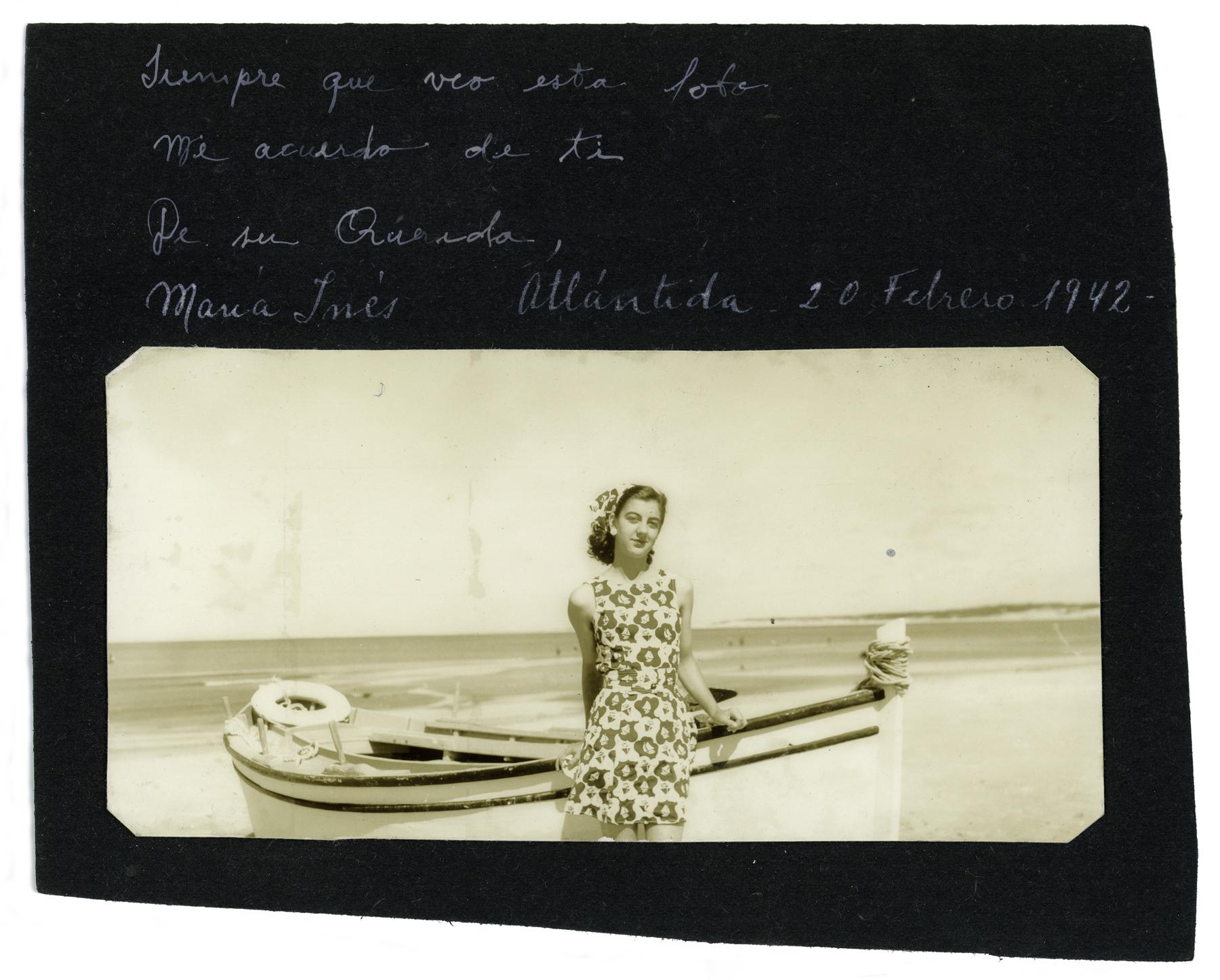 MariaInes por Bezerra-2