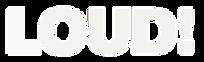LOUD-logo-site-gunmetal-header.png