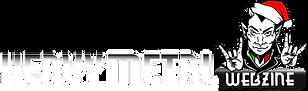 cropped-Logo-orizontale-mascot-xmas.png