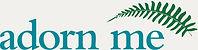 Adorn Me Logo 2.jpg