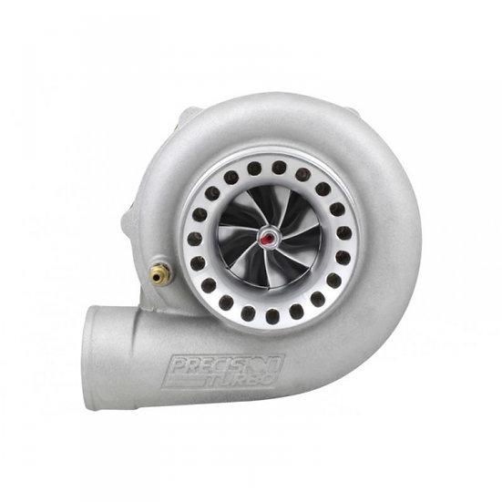 Precision Turbo GEN2 PT6870SP