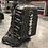 Thumbnail: RevMax 68RFE Deep Aluminum Transmission Pan (2007.5-2020 Ram 68RFE)