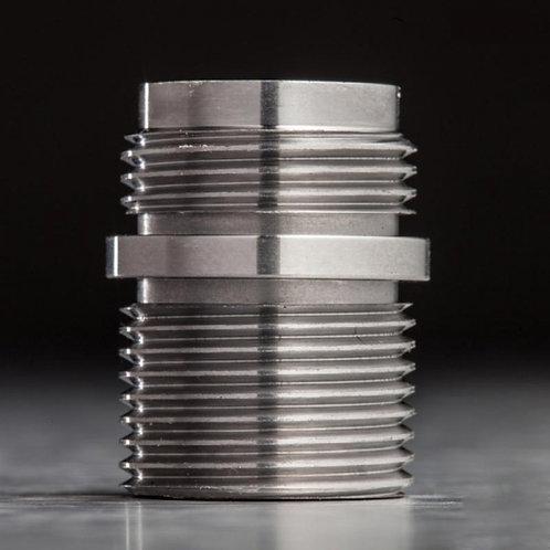 RevMax Spin-On Filter Metal Screw Insert (2007.5-2018 Ram 68RFE)