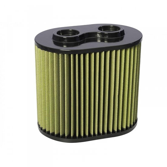 AFE Pro-Guard 7 Drop-In Replacement FIlter (2017-2020 Ford 6.7L Powerstroke)