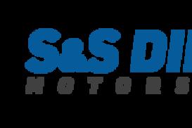 S&S Diesel Motorsport Injector Nozzles (04.5-07 5.9L Cummins)