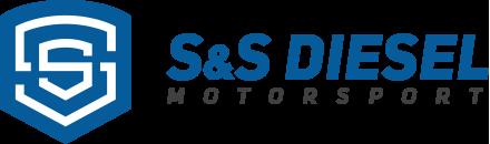 S&S Diesel Motorsport CP3 Metering Unit (FCA)