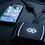 Thumbnail: ADP EzLynk GM Tuning (2011-2020 6.6L Duramax)