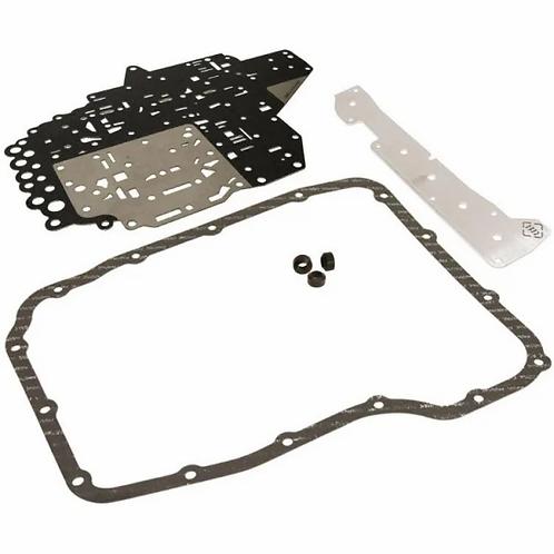 BD Power Protect68 Gasket Plate Kit (2007.5-2019 6.7L Cummins)