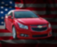 2014-Chevrolet-Cruze-Turbo-Diesel-front-