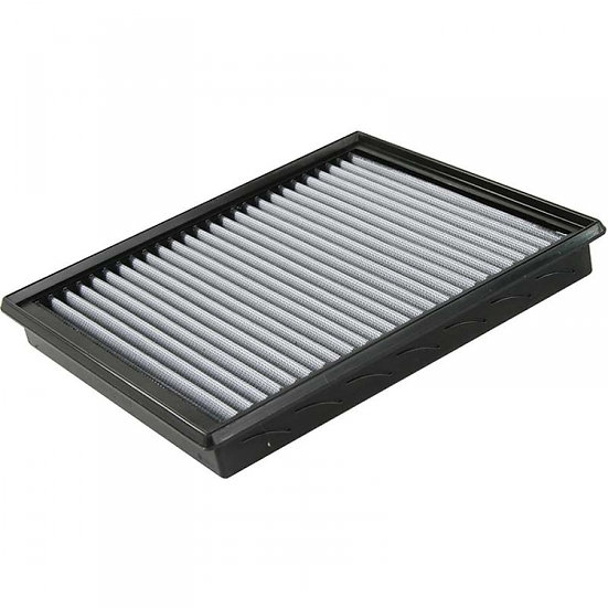 AFE Pro Dry S Drop-In Replacement Filter (2014-2020 Ram 3.0L Ecodiesel)