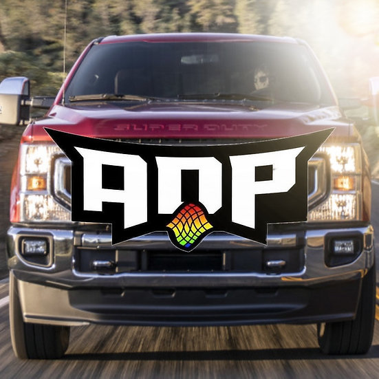 ADP EzLynk Ford Tuning (2011-2019 6.7L Powerstroke)
