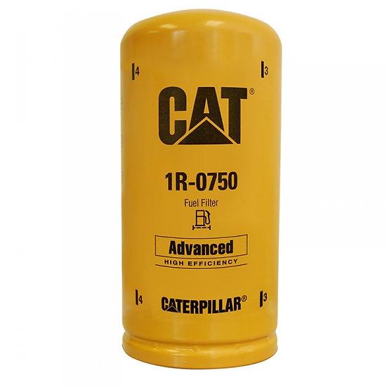 CAT 1R-0750 Fuel Filter