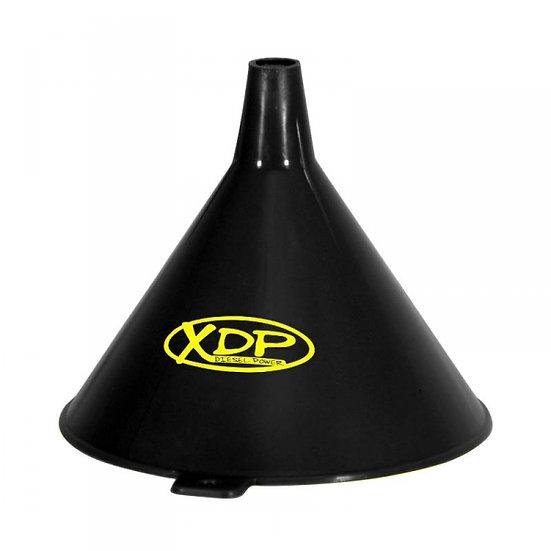 XDP Funnel