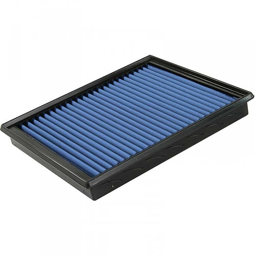 AFE Pro Drop-In Replacement Filter (2014-2020 3.0L Eco Diesel)