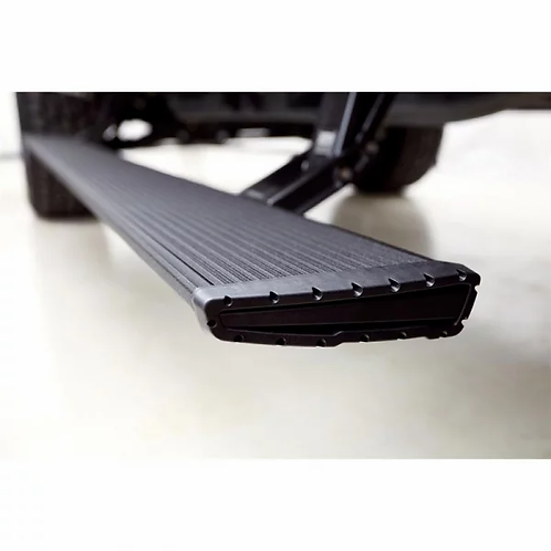 AMP Research Powerstep Xtreme Plug-N-Play (2019-2020 GM 1500/ GM 2020 2500/3500)