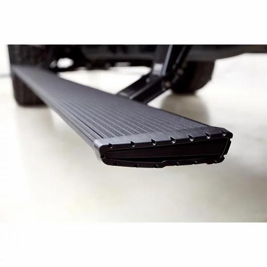 AMP Research Powerstep Xtreme Plug-N-Play (2019-2020 GM 1500/ GM 2020 2500/3500)